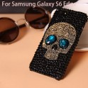 [Special Order] Skull Case for Samsung Galaxy S6 Edge