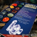 The Magic of Crystals & Gemstones 3rd edition